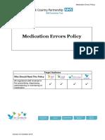 Medication Errors.pdf