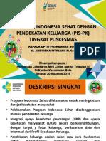 PIS PK LOKMIN TRIBULAN II 2019.pptx
