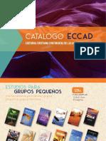 Catalogo ECCAD