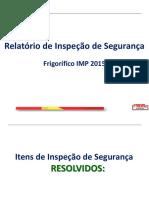 -Relatorio-Inspecao-Seguranca-IMP-1.ppsx