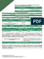 Tmp File 7238940