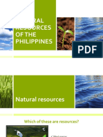 01 NATURAL RESOURCES OF THE PHILIPPINES handouts.pdf