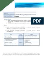 IGTI_Formato_Impacto de Las TI