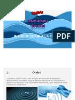 optica.pdf