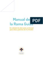 AGSCh - Manual Rama Guas_1.pdf
