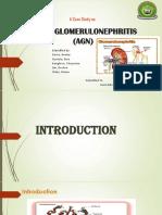 ACUTE GLOMERULONEPHRITIS.pptx