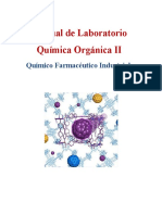 Manual de Organica 2