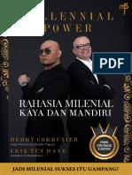 millennial-power-book-v1-0.pdf