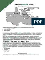 HISTORIA-DE-LA-filosofia - copia.docx