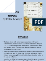 The Plato Papers.pptx