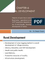 rural development.pptx