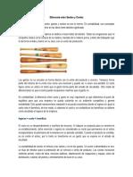 DIFERENCIA ENTRE GASTO Y COSTO.docx