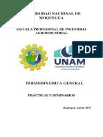 Guía-Termodinamica
