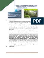 ecologia VIAJE.docx
