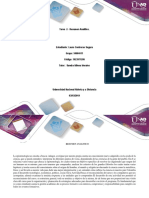 Formato tarea 2 -Resumen Analitico..docx