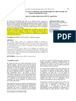 commisioning air conditional.pdf