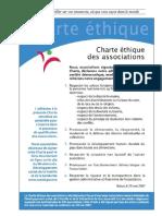 Guide Marocain Des Associations NoRestriction