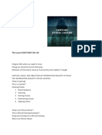 CEHv10_Cheat sheet_part_I.docx