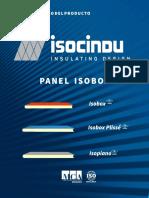 Informacion Tecnica Isobox 01 052019 Mex