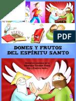losdonesdelespritusantoparanios-140329094116-phpapp01