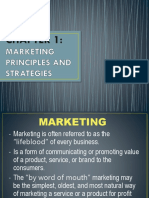 Chapter 1 Marketing.pptx