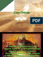 frutos-del-espiritu-santo-1219680923399475-9
