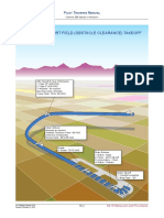 Manual de entrenamiento Cessna 208 [196-211]
