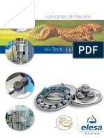 Catalogo-General-Lubricantes-de-Precision-ELESA.pdf