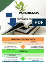 DIAPOSITIVAS PARADIGMAS (1).pptx
