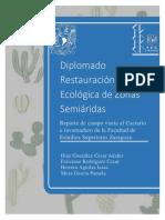 reporte_cactaceas.docx
