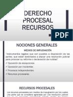 1567111733474_Curso Recursos