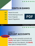 Banking 04