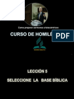 cursodehomilticacap-140619211536-phpapp01