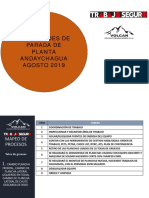 01 Ppt - Pand Parada and Agosto 2019 Rev