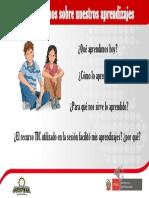 COM2-U3-S02-Recurso TIC 3.pptx