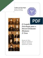 Depoimentos_livro.pdf