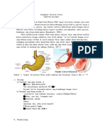 [PDF] Makalah Peptic Ulcer Ukai