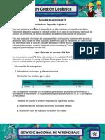 ACTIVIDAD 10 Evidencia 5 Taller Indicadores de Gestion Logistica-converted