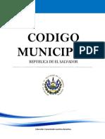 CodigoMunicipal-ElSalvador-Fundaspad