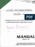 MANUAL EVALUA 4.pdf