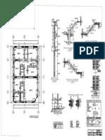 PDF Ayacucho 2
