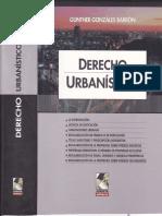 Derecho Urbanistico.pdf