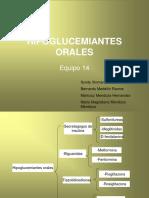 hipoglucemiantes_orales.ppt