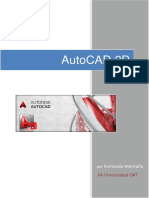 Autocad basico 01.pdf