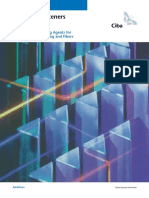 optical_brighteners.pdf