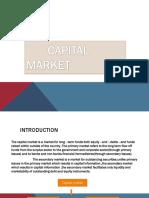Capital market - Copy.pptx