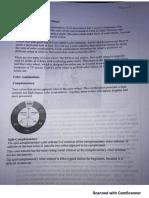 new doc 2019-08-22 15.08.44.pdf