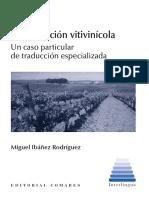 La_traduccion_vitivinicola.pdf
