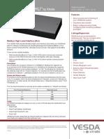 19100_00_VESDA_HLI_ModBus_1400_1410_A4_TDS_lores.pdf