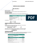 DISEÑO DE CANAL DE CONDUCCION.pdf